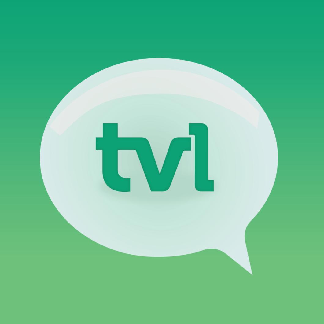 Tv Limburg